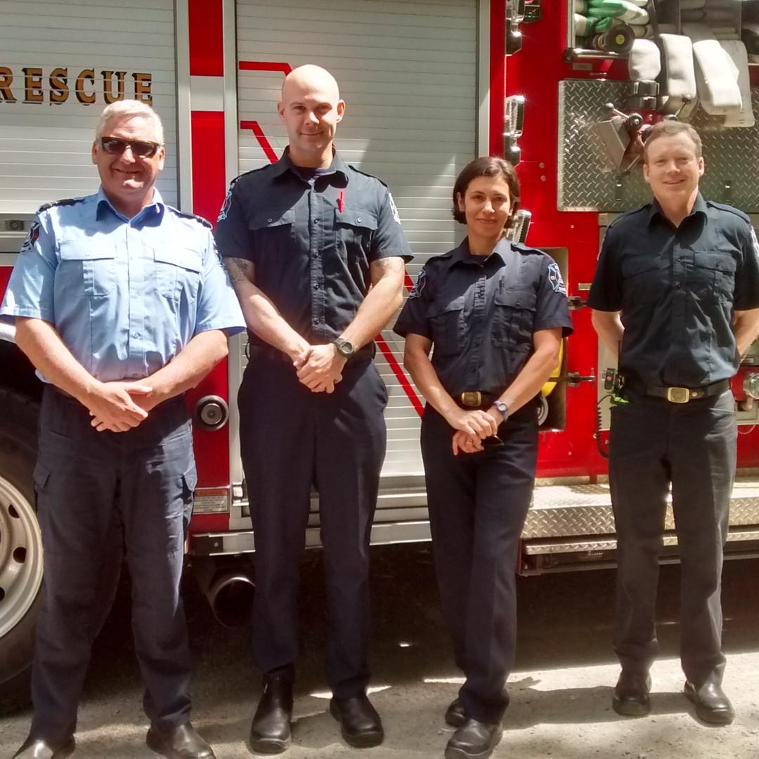 fire members 2018.jpg