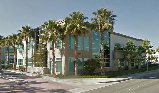 Equity Commercial Headquarters.jpg