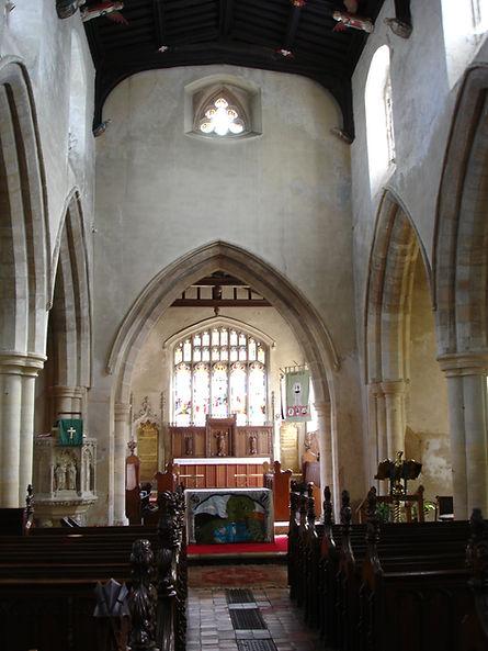 Chancel Arch.jpg