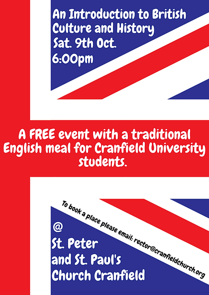 Student Welcome Event.png