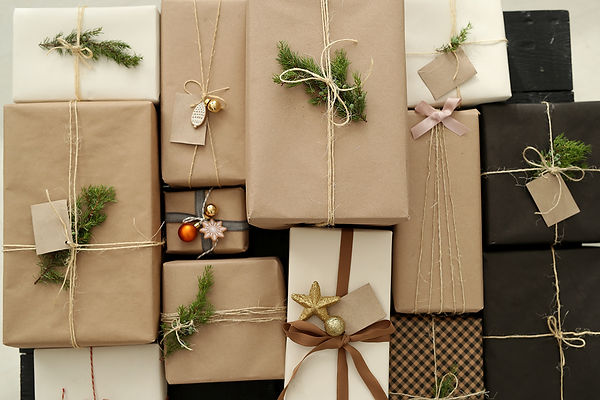 bigstock-Celebration-event-and-gifts-C-2