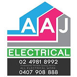 AAJElectrical_Logo.jpg
