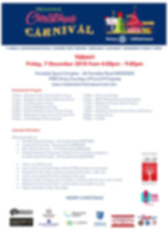 Medowie Christmas Carnival Program .jpg