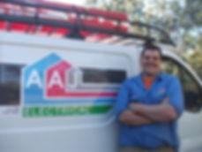 AAJ Electrical.jpg