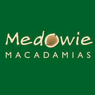 MedowieMacadamias_image1.jpg