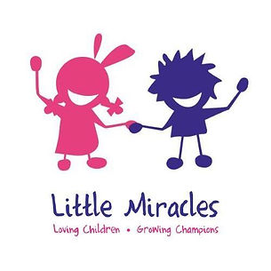 LittleMiracles_logot.jpg