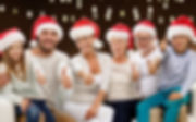 bigstock-christmas-holidays-and-people-2