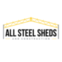 All Steel ShedsLogo.png