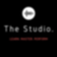 TheStudio.png