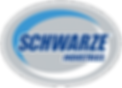 Schwarze_Logo.png