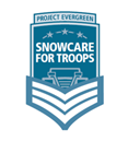Snowcare For Troops.png