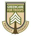 Greencare For Troops.jpg