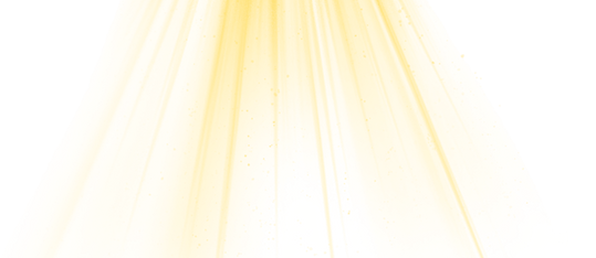 kisspng-sunlight-lens-flare-transparency