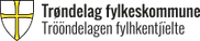 charlottenlund logo.png