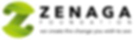 Zenaga-Foundation-Logo.png