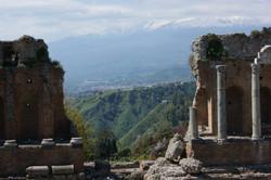 SICILIA (46)
