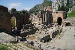SICILIA (45)