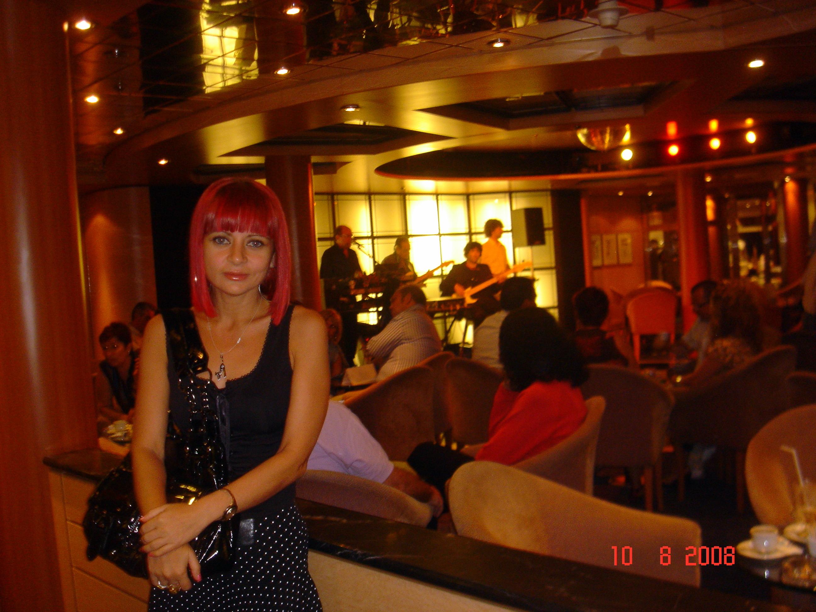 Crucero MEDITERRANEO (48)