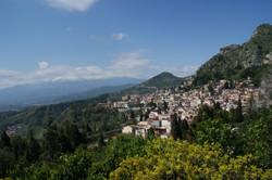 SICILIA (43)