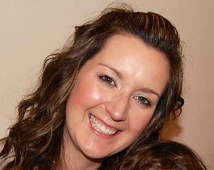 Claire Burrell, FreshFace Botox and Dermal Fillers, Aberdeen,