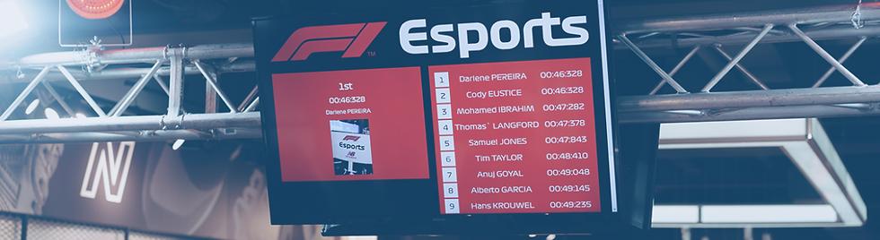 Esports-1.png