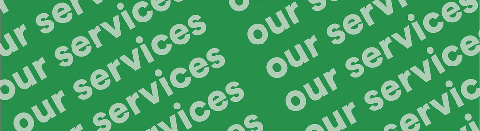 header-our-services.png