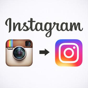 Happy 10th Birthday, Instagram!