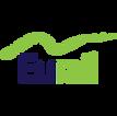 eurail-logo.png