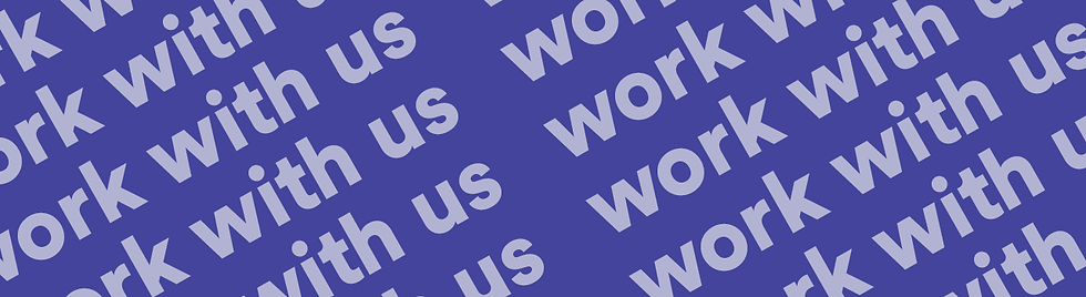 header-work-with-us.png