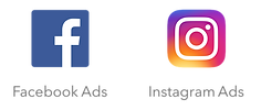 Facebook+and+Instagram.png