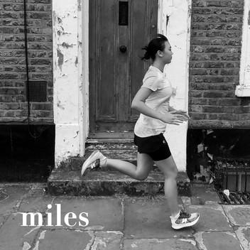 new-balance-miles-for-pints-2.jpeg