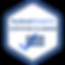Facebook+blueprint+-+certified+planner-0