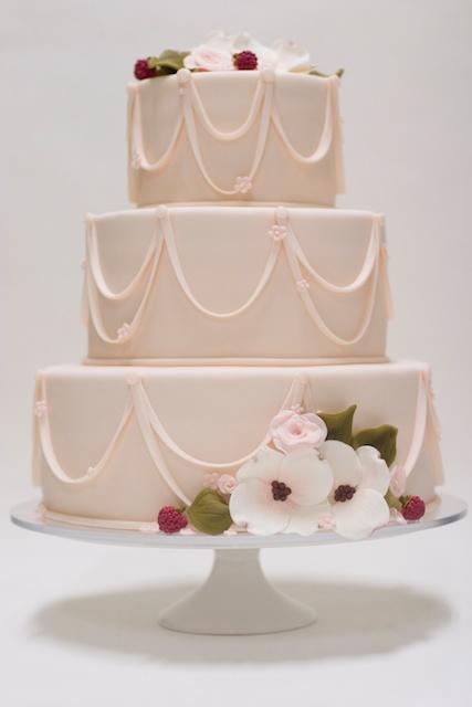 studio cake photography
