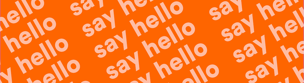 header-hello.png