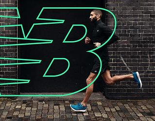 nb-marathon-logo_overlay.png