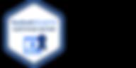 Facebook-blueprint-certified-buyer.png