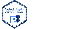 Facebook-blueprint-certified-buyer.png