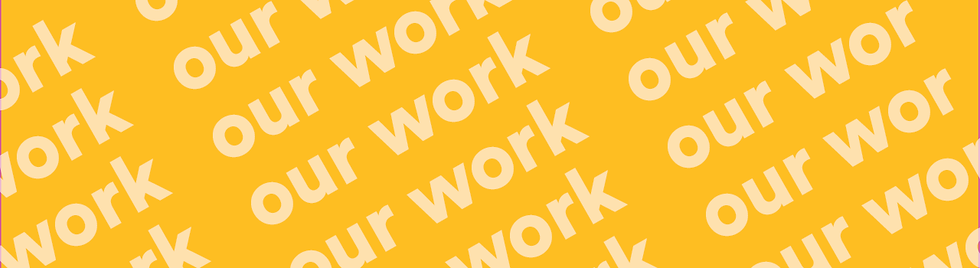 header-our-work.png