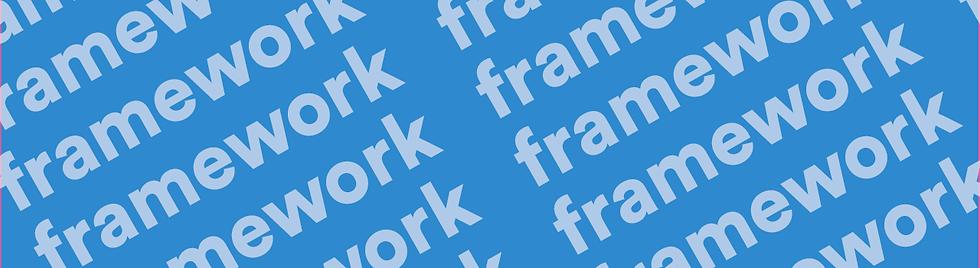 header-framework.png