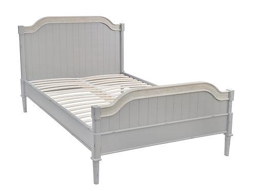 Ella King Size Bed