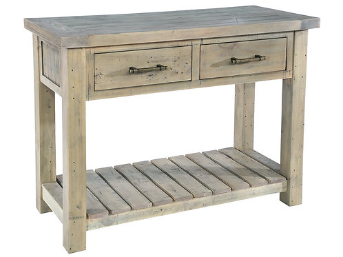 Saltash Console Table