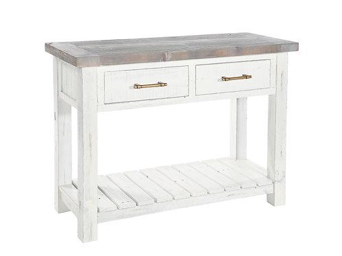 Pure Console Table