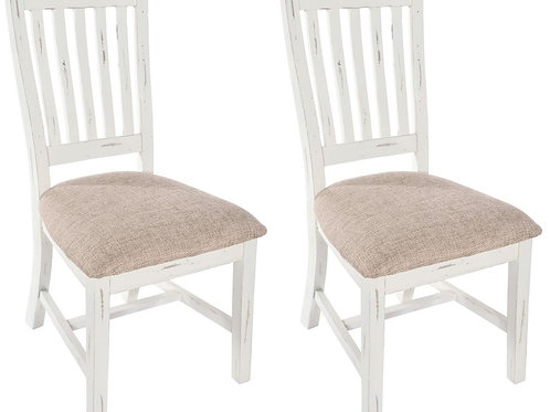 Pure Dining Chair x 2