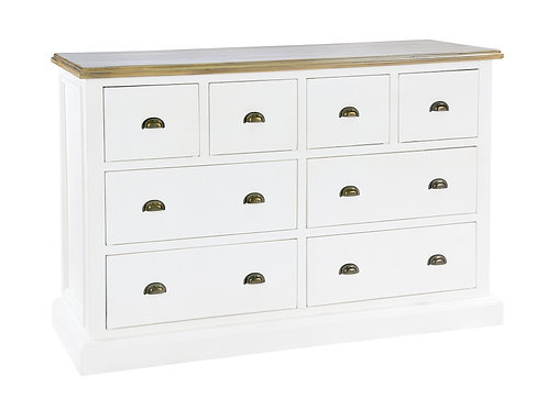 Ludlow Wide Drawers