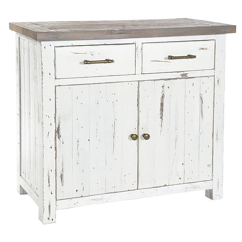 Pure Small Sideboard