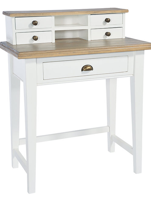Ludlow Writing Desk