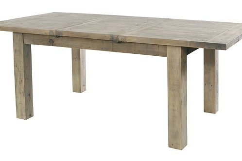 Saltash Extending Dining Table