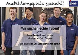 Testanzeigen Job Webseite.jpg