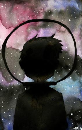 space-dreamerjpg