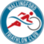 wallingfordtri.com
